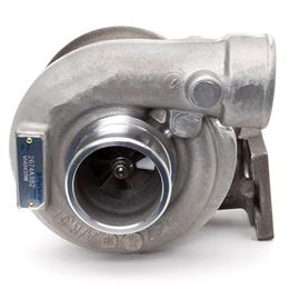 2674A382 - Turbocharger
