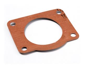 3685M002 - Turbocharger gasket