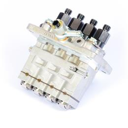 131011120 - Fuel injection pump
