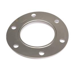 3688C011 - Turbocharger gasket