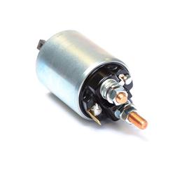 185816180 - Solenoid switch
