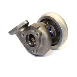 2674A175 - Turbocharger
