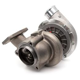 2674A805 - Turbocharger