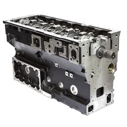 YD39865 - Short block 1006 Series