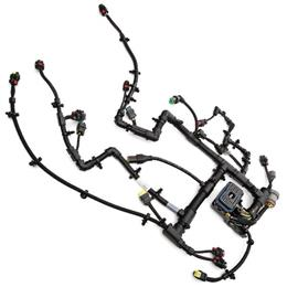 T408850 - Wiring harness