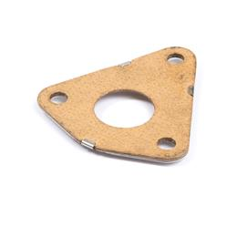 T415969 - Clean emissions module mounting gasket