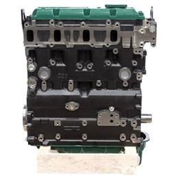 REL3831R - Long block 1104C Series