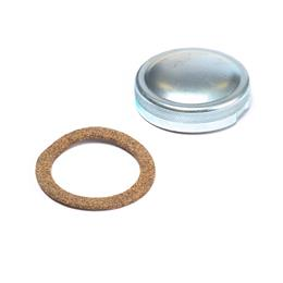 2487845 - Oil filler cap