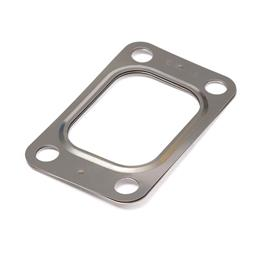 3688A015 - Turbocharger gasket
