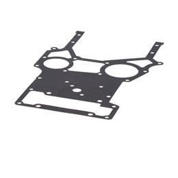 21826412 - Timing case gasket