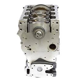 T412669 - Short block 1204E Series