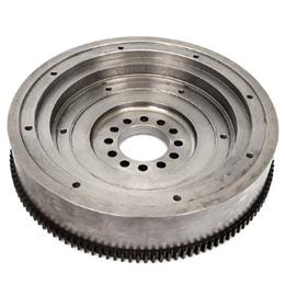 4111D164 - Flywheel assembly