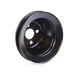 145337030 - Water pump pulley