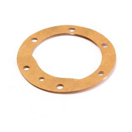 0490785 - Water pump gasket
