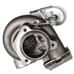 2674A373 - Turbocharger