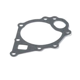 145996630 - Water pump gasket
