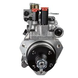 UFK4F329 - Fuel injection pump