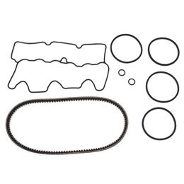 T402376 - Service kit for 403D-11G