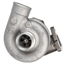 2674A177 - Turbocharger