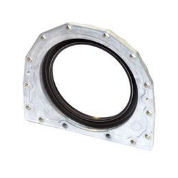 4142V066 - Rear oil seal housing