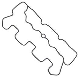 120996200 - Valve cover gasket