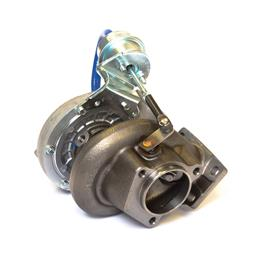 2674A357 - Turbocharger
