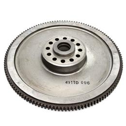 4111D096 - Flywheel assembly