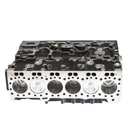 T400455 - Short block 1106D Series