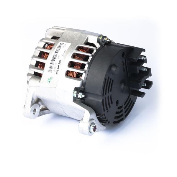 remarkable perkins alternator 2871 wiring