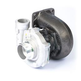 2674398 - Turbocharger