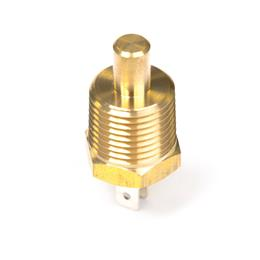 2755882 - Water temperature sensor