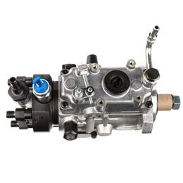 2644H216 - Fuel Injection pump