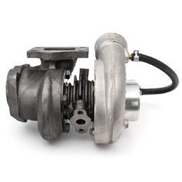2674A150 - Turbocharger
