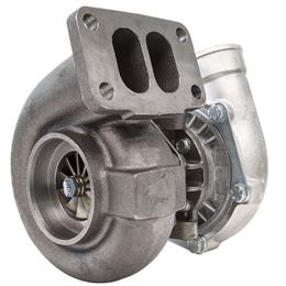 2674A228 - Turbocharger