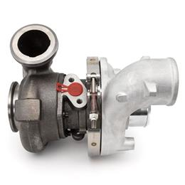 T414287 - Turbocharger