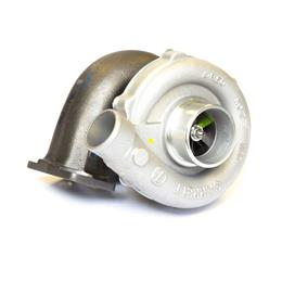 2674A148 - Turbocharger
