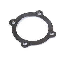 U10998331 - Oil breather head gasket