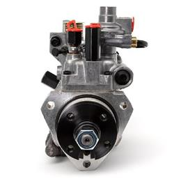 UFK4C739 - Fuel injection pump