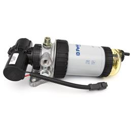 MP10325 - Pre-fuel filter