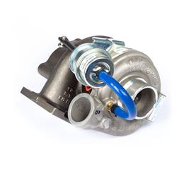 2674A392 - Turbocharger