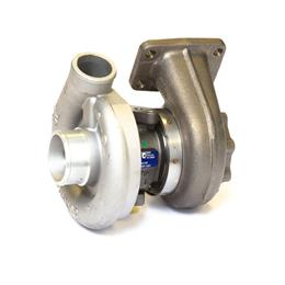 2674A153 - Turbocharger