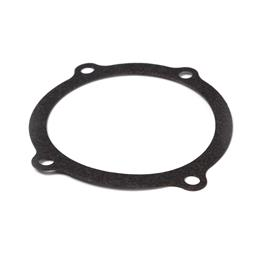 3682M003 - Water pump gasket