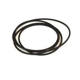 052109072 - Valve cover gasket