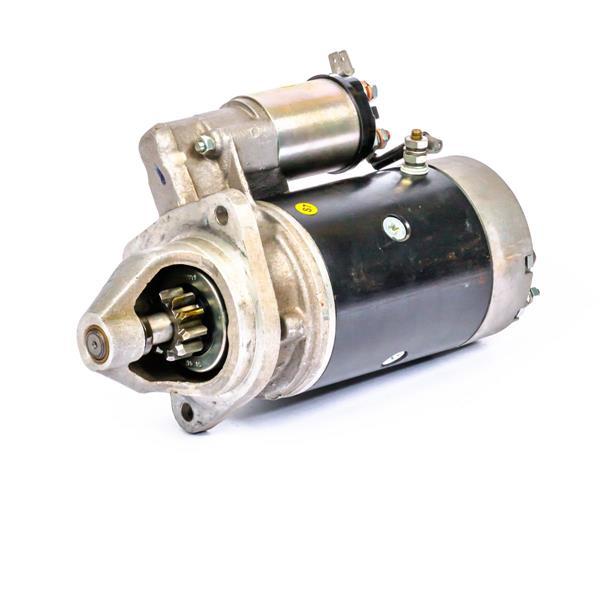2873A103 | Starter Motor | Perkins