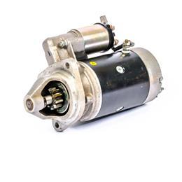 Starter motor | 2873A103
