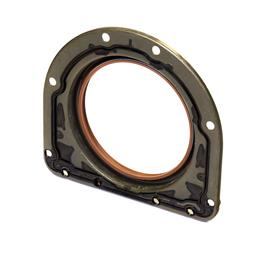 2418F701 - Rear oil seal housing