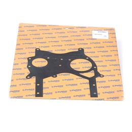36814162 - Timing case gasket