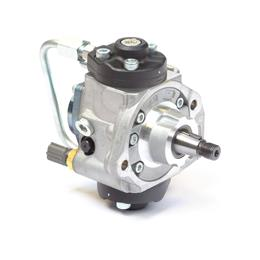 T410421 - Fuel injection pump