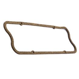 21826363 - Valve cover gasket