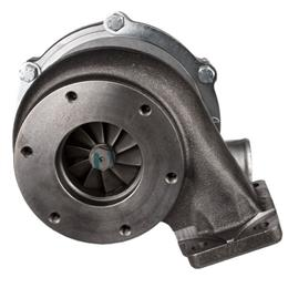 2674A090R - Turbocharger